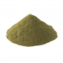 Green Hulu Kratom for Sale Online
