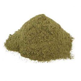 Green Vietnam Kratom for Sale Online