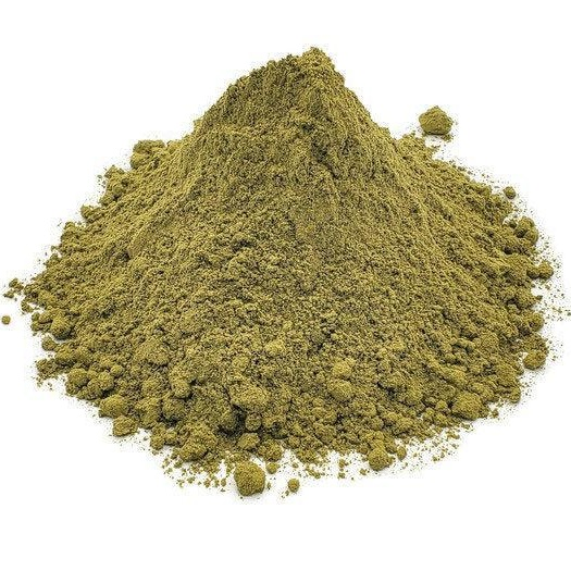 Green Malay Kratom for Sale Online