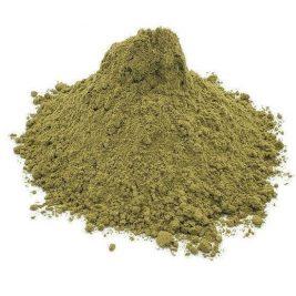 White Indo Kratom Powder for Sale Online