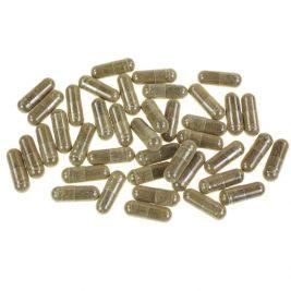 all popular strains. kratom capsules for sale