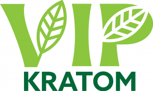 VIP Kratom - Buy Kratom Online
